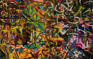 Jameson Keane - Intertextuality is surely a reality
