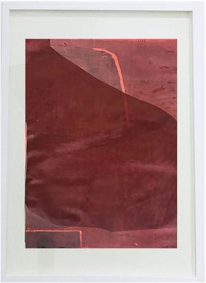 Sophia Willcox - Colour Study 4